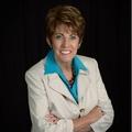 Brenda Oliver Real Estate Agent at Heritage Realty