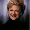 Linda Crawford Real Estate Agent at Gold Key Realtors, LLC