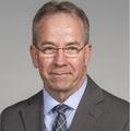 Tim Atkins Real Estate Agent at Allen Tate Oak Ridge
