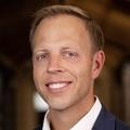 Matt Ingram Real Estate Agent at Keller Williams