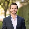 Jonathan Hubbard Real Estate Agent at Compass