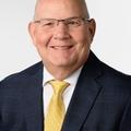 Walter Horton Real Estate Agent at Exp Realty Llc