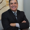Ramon Valeriano Real Estate Agent at RealtyTX