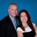 Jason & Kari Lichman Real Estate Agent at Lichman Group & RE/MAX Capital City