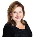 Lara Pavanelli Real Estate Agent at JP & Associates