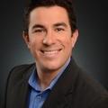Gregory Vassaur Real Estate Agent at Homecity, Inc.
