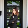 Megan Hicks Real Estate Agent at Magnolia Realty