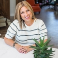 Sandee Payne Real Estate Agent at COMPASS Real Estate