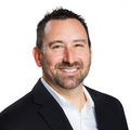 Clark Gray Real Estate Agent at Realty Austin