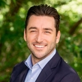 Alex Tapp Real Estate Agent at Compass Real Estate