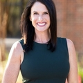 Stacey Deville Real Estate Agent at COMPASS Real Estate