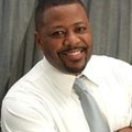Robert Patrick Real Estate Agent at Blessed Properties