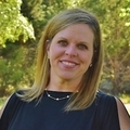 Nancy Henson Real Estate Agent at eXp Realty
