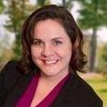 Amy Minor Real Estate Agent at Jp And Associates Realtors