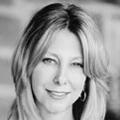 Tara Usrey Real Estate Agent at Jp And Associates Realtors