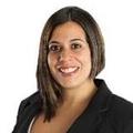 Yurauri Galarraga Real Estate Agent at Keller Williams Realty