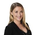 Katie Evans Real Estate Agent at Bramlett Residential