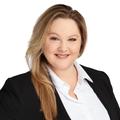 Sarah Lynn Wilson Real Estate Agent at Kurtz Properties
