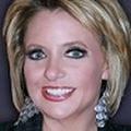 Carla Weaver Real Estate Agent at Bhgre Bradfield Properties