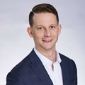 Clayton Issleib Real Estate Agent at Central Metro Realty