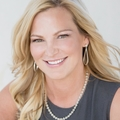 Allison Gaddy Real Estate Agent at eXp Realty, LLC