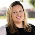 Courtney Shelly Real Estate Agent at 98th Meridian Real Estate Sales and Marketing