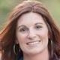 Jennifer Griffith Real Estate Agent at Sky's The Limit Realty