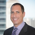 Richard Edison Real Estate Agent at DEN Property Group