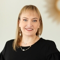 Christine Small Real Estate Agent at Kuper Sotheby's International Realty