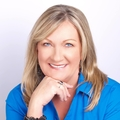 Maribeth Ray Real Estate Agent at Mike Freeman Properties, Inc