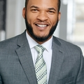 Andre Key Real Estate Agent at Home Seeker Realty LLC