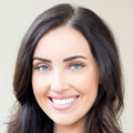 Marissa Miller Real Estate Agent at JB Goodwin Realtors