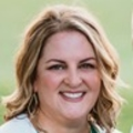 Laura Wallace Real Estate Agent at Coldwell Banker United Realtor