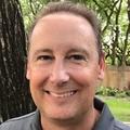 Sean Harden Real Estate Agent at Texas Open Door Realty