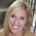 Michelle Gibbs Real Estate Agent at Homecity, Inc.