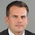 Andy Vanek Real Estate Agent at Coldwell Banker United Realtor