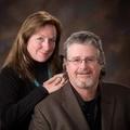 Sharon Fralick Real Estate Agent at First Weber