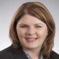 Keri Kluck Real Estate Agent at Lori Droessler Real Estate Inc