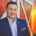 Jack C. Cheng Real Estate Agent at Inventure Realty Group