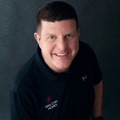 Dan Chin Real Estate Agent at Inventure Realty Group & Dan Chin Homes