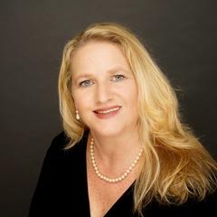 Michelle Richardson - Altus, Oklahoma - Ohio Homewreckers