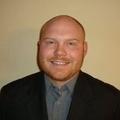 Brandon Littleton Real Estate Agent at Keller Williams Metro South