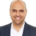 Michael Najar Real Estate Agent at Keller Williams El Cajon