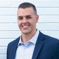 Rusty Johnson Real Estate Agent at Berkshire Hathaway HomeServcies Ambassador Real Estate