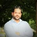 Michael Abernathy Real Estate Agent at MORE, REALTORS