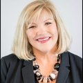 Tracy Tidwell Real Estate Agent at ERA TEAM Real Estate