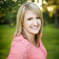 Darcy Anderson Real Estate Agent at Latah Realty