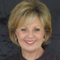 Becky Tucker Real Estate Agent at Realty South