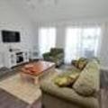 Cathleen Adams Real Estate Agent at Weichert - Brigantine Realty