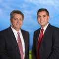 Billy & Collin Hubbard Real Estate Agent at Coastal Realty Group